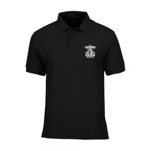 POLO-SHIRT-BLACK-ALL-WOMEN-MARCH