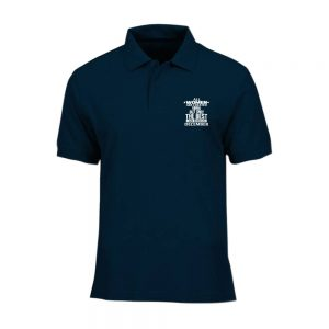 POLO-SHIRT-NAVY-ALL-WOMEN-DECEMBER