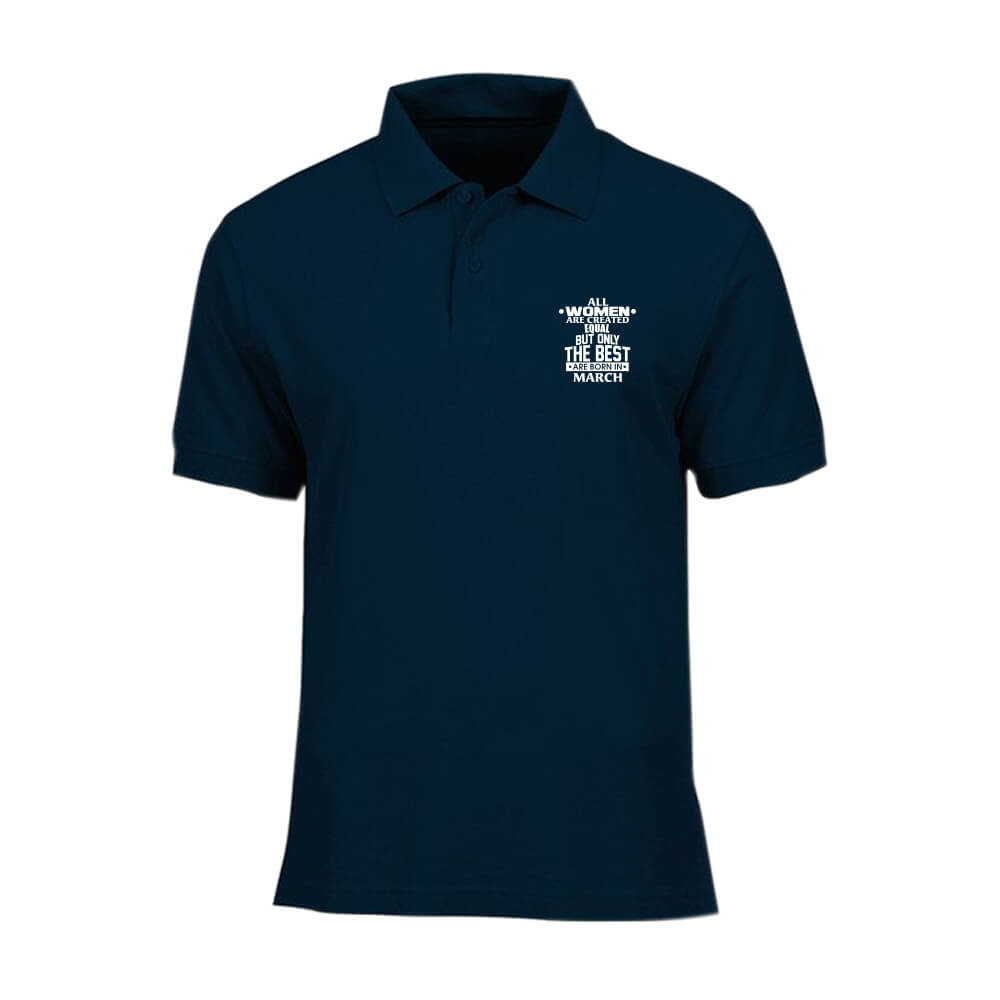 POLO-SHIRT-NAVY-ALL-WOMEN-MARCH