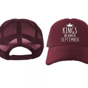 TRUCKER-KING-ARE-BORN-MAROON-SEPTEMBER