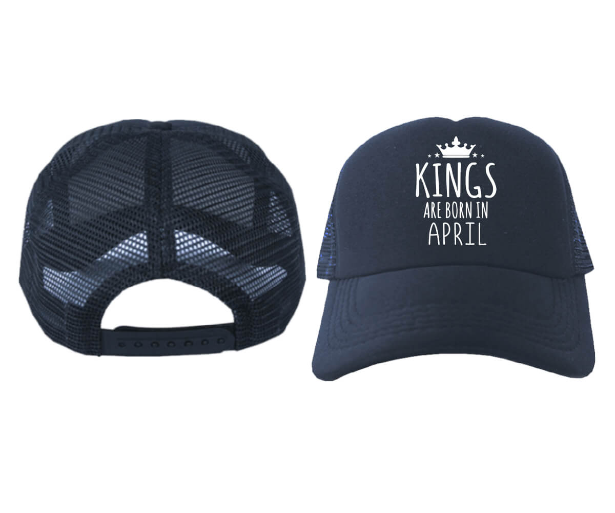 TRUCKER-KING-ARE-BORN-NAVY-APRIL