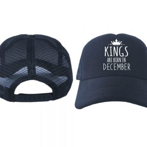 TRUCKER-KING-ARE-BORN-NAVY-DECEMBER