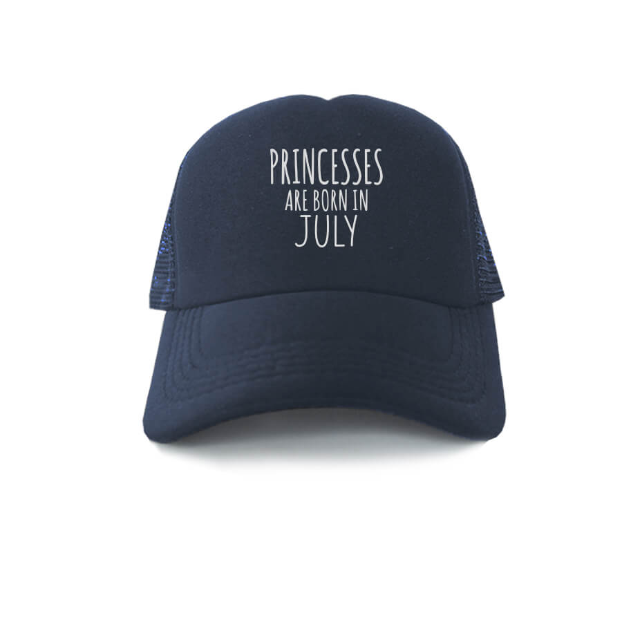 TRUCKER-NAVY-PRINCESSES-ARE-BORN-IN-JULY