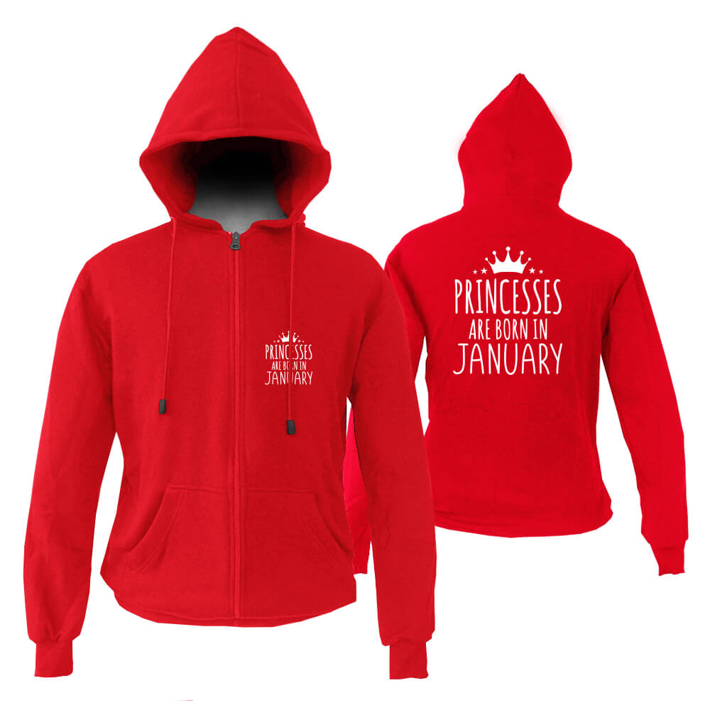 ZIPPER-MERAH-PRINCES-ARE-BORN-JANUARY