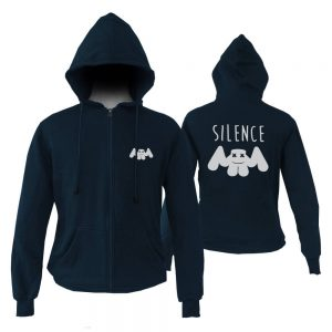 ZIPPER-NAVY-MARSHMELLO-SILENCE