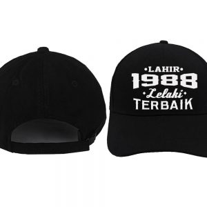 CAPS-LT-88-BLACK