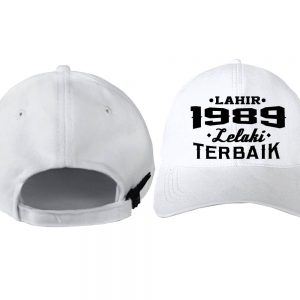 CAPS-LT-89-WHITE
