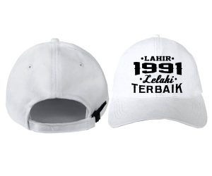 CAPS-LT-91-WHITE