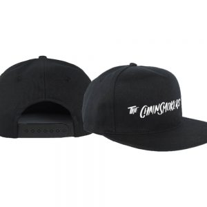 SNAPBACK-BLACK-THE-CAHINSMOKER