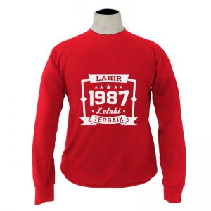 SWEATER-LT-87-MERAH