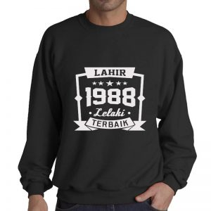 SWEATER-LT-88-BLACK
