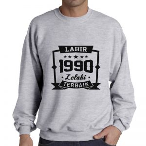 SWEATER-LT-90-ABU