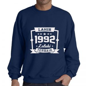 SWEATER-LT-92-NAVY