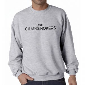THECHAINSMOKERS01-SWEATER-ABU