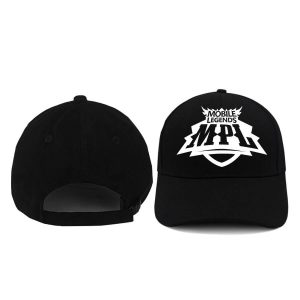 CAPS-MPL-MOBILE-LEGEND-HITAM