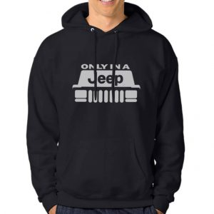 HOODIE-BLACK-ONLY-IN-JEEP