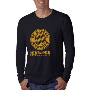 LONGSLEEVE-BLACK-GOLD-BAYERN-MUNICH
