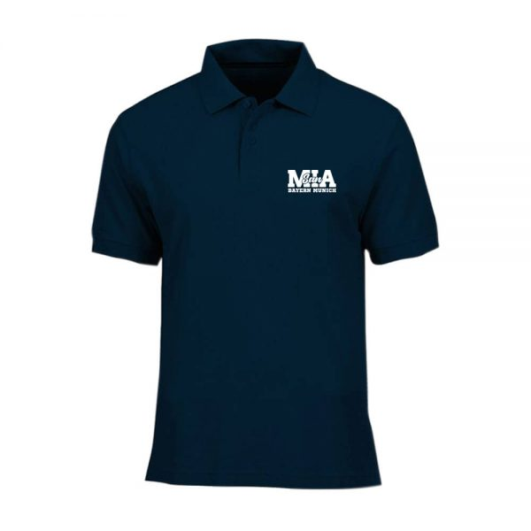 POLO-SHIRT-NAVY-BAYERN-MUNICH
