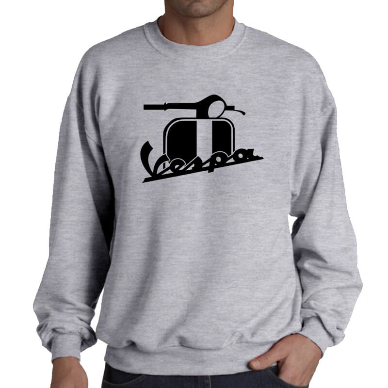 SWEATER-ABU-MISTY-VESPA2