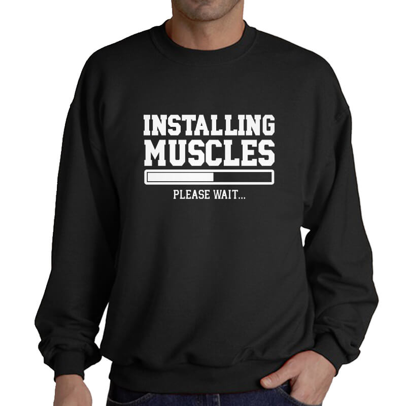 SWEATER-BLACK-INSTALLING-MUSCLES