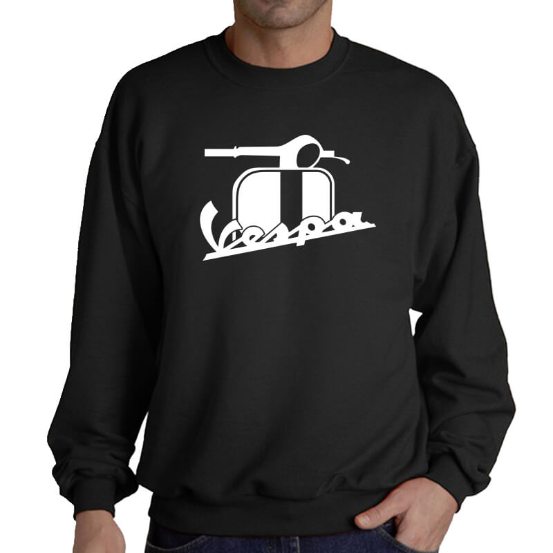 SWEATER-BLACK-VESPA2