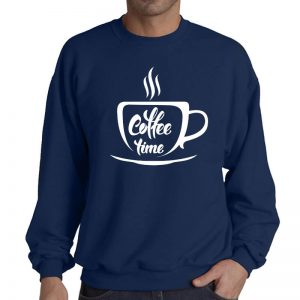 SWEATER-COFFE-TIME-NAVY