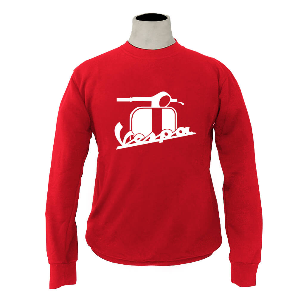 SWEATER-MERAH-VESPA2