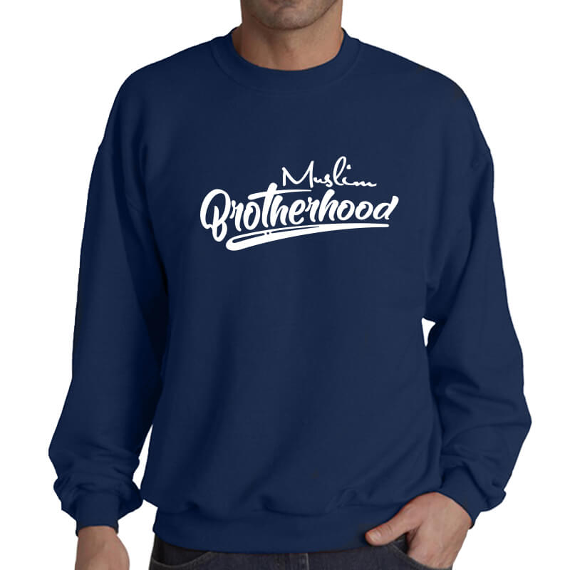SWEATER-MUSLIM-BROTHERHOOD-NAVY