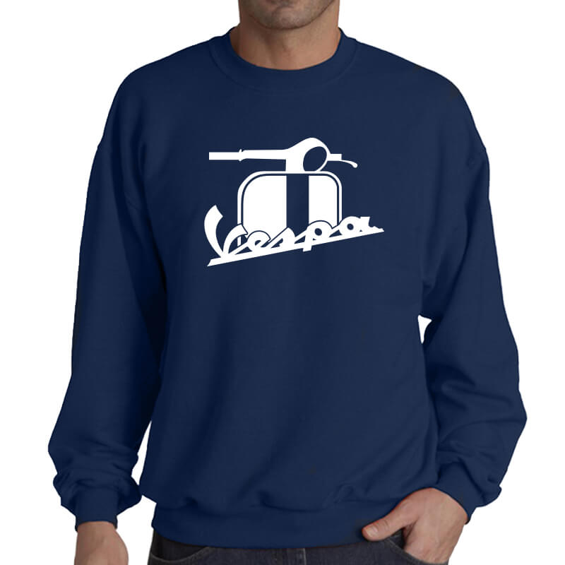 SWEATER-NAVY-VESPA2