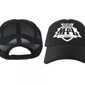 TRUCKER-MPL-MOBILE-LEGEND-BLACK