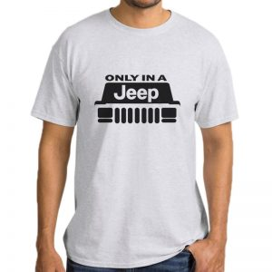 TSHIRT-GREY-ONLY-IN-JEEP