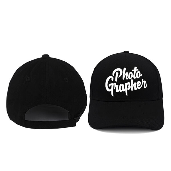 CAPS-HITAM-PHOTOGRAPH