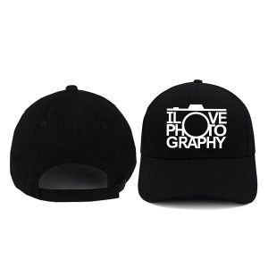 CAPS-LOVE-PHOTOGRAPHY-BLACK