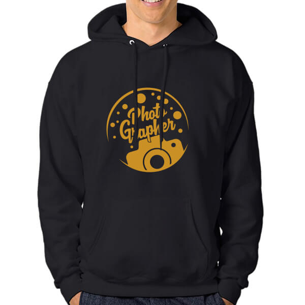 HOODIE-PHOTOGRAPH-BLACK-GOLD