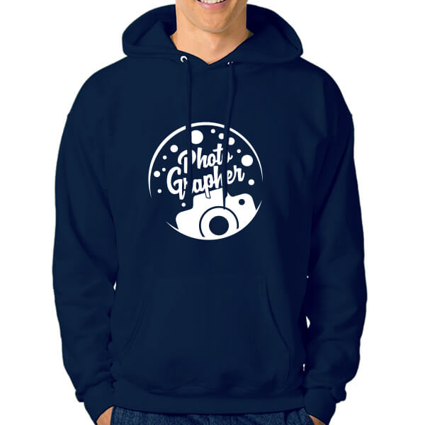 HOODIE-PHOTOGRAPH-NAVY