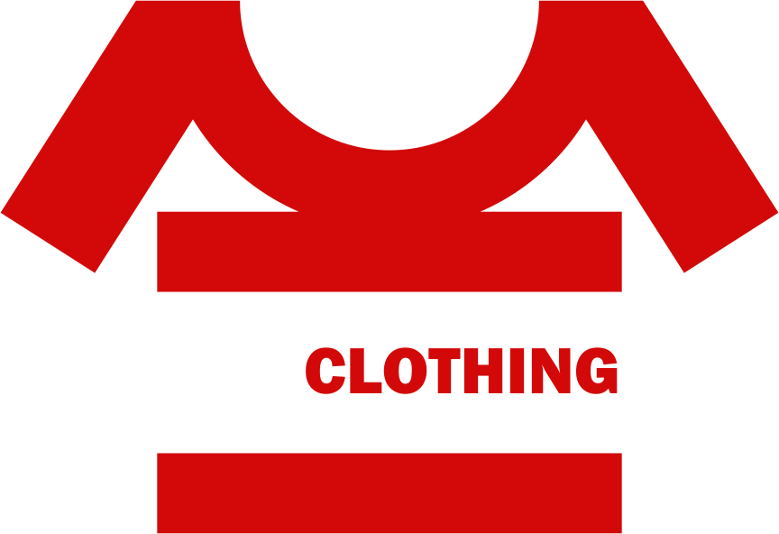 IndoClothing