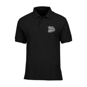 POLO-SHIRT-MAN-JADDA-WAJADA-BLACK