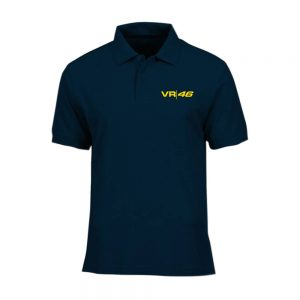 POLO-SHIRT-VR-46-NAVY-YELLOW