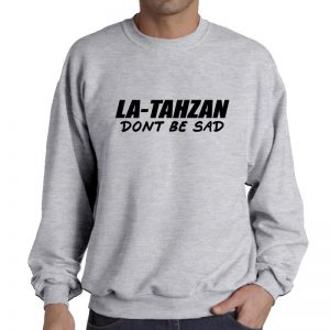 SWEATER-LA-TAHZAN-ABU-MISTY2