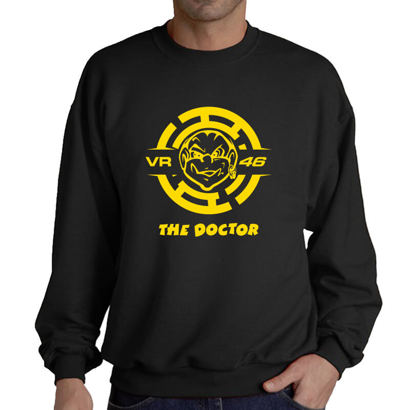 SWEATER-THE-DOCTOR-2-BLACK-YELLOW