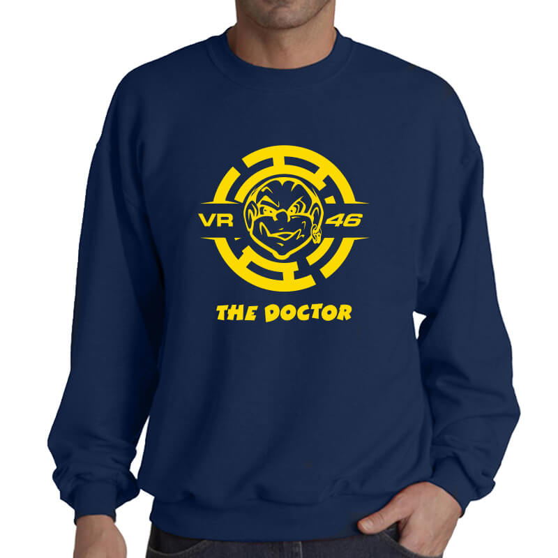 SWEATER-THE-DOCTOR-2-NAVY-YELLOW