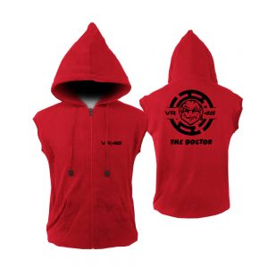 VEST-ZIPPER-THE-DOCTOR-2-MERAH