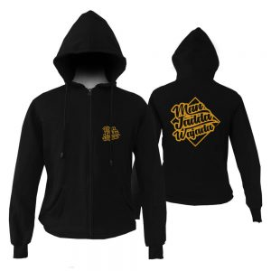 ZIPPER-MAN-JADDA-WAJADA-BLACK-GOLD