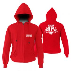 ZIPPER-MPL-MOBILE-LEGEND-MERAH