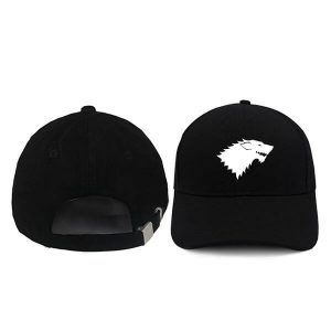 Jual Topi Baseball Game Of Thrones