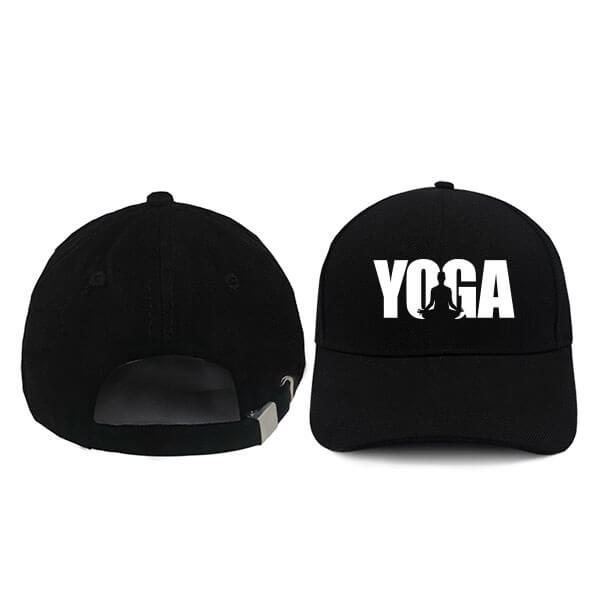 Jual Baseball Yoga