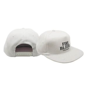 Jual Topi Snapback Game Of Thrones