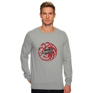 Jual Sweater Game Of Thrones Mother Of Dragon