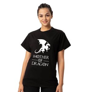 Jual Kaos Game Of Thrones