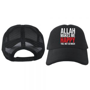 HITAM-ALLAH-MAKES-ME-HAPPY-YOU,-NOT-SO-MUCH